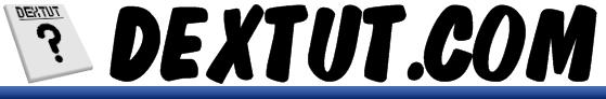 dextut.com